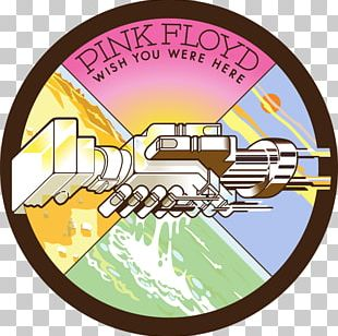 Wish You Were Here Tour Pink Floyd Progressive Rock The Dark Side Of The Moon PNG