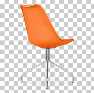 Eames Lounge Chair La Chaise Table PNG