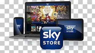 Sky Plc Television On Demand Sky Cinema Fox Networks Group PNG