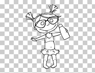 Sunscreen Line Art Drawing Coloring Book Child PNG