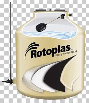 Tinaco Cistern Water Tank Rotoplas S.A De C.V. Grupo Rotoplas PNG