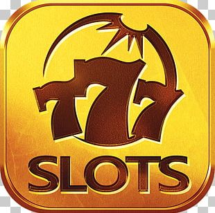Vegas Nights Slots Caesars Slot Machines & Games REAL SLOTS Slots Super Tiger Casino Slots Android PNG