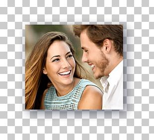 Cosmetic Dentistry Tooth Dental Implant PNG