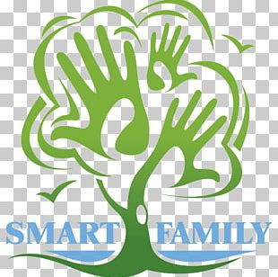 Family Tree Illustration PNG