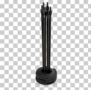 Microphone Stands Stage Tripod PNG