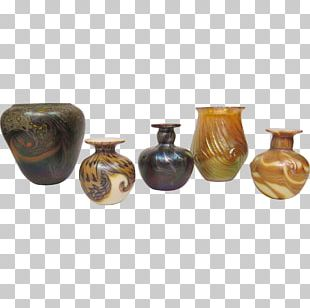 Vase Ceramic Pottery Urn Product PNG