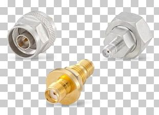 Adapter Car SMA Connector AC Power Plugs And Sockets Rosenberger Hochfrequenztechnik Gmbh & Co. KG PNG