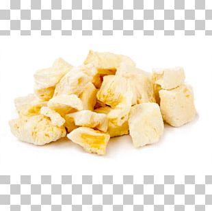Freeze-drying Vegetarian Cuisine Breakfast Cereal Junk Food Dried Fruit PNG