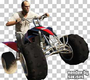 Grand Theft Auto V Grand Theft Auto: San Andreas Grand Theft Auto: Vice City Stories GTA 5 Online: Gunrunning PNG
