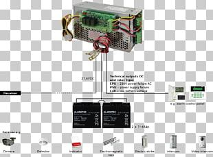 TV Tuner Cards & Adapters Electronics Electronic Component Television PNG