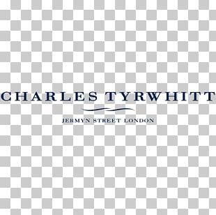 Charles Tyrwhitt Retail Shopping Centre United Kingdom PNG