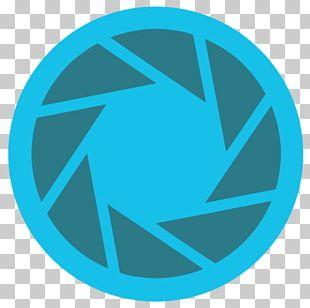 Portal 2 Aperture Laboratories Half-Life Science PNG