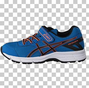 Sports Shoes Asics GT 2000 6 Mens Skate Shoe PNG