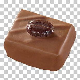 Chocolate Truffle Bonbon Praline Sachertorte PNG