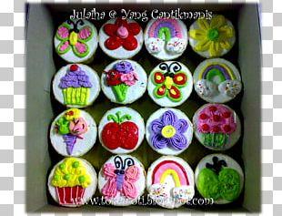 Cupcake Cake Decorating Royal Icing Buttercream STX CA 240 MV NR CAD PNG