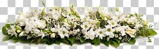 Flower Bouquet Floristry Wedding Floral Design PNG