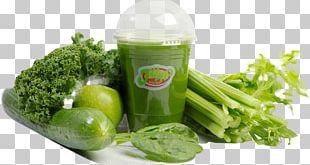 Health Shake Leaf Vegetable Vegetarian Cuisine Superfood PNG