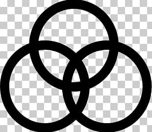 Led Zeppelin IV Symbol Stairway To Heaven Led Zeppelin II PNG