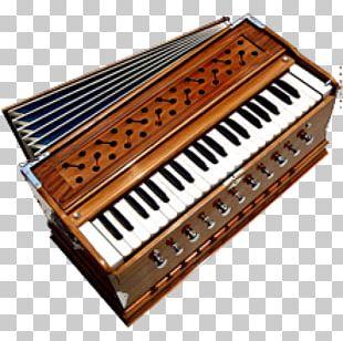 Yamaha DX7 Yamaha Corporation Electone Musical Instruments PNG