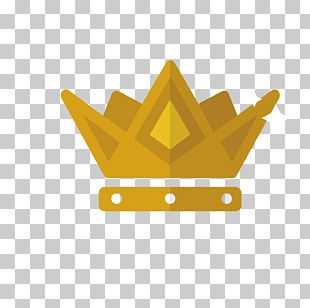 Cartoon Queen Crown PNG