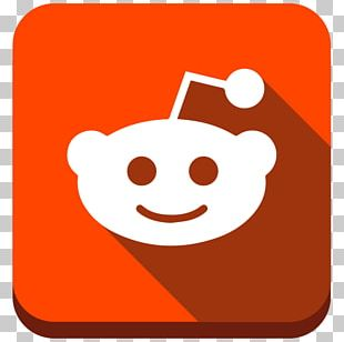 Computer Icons Reddit Social Media Scalable Graphics PNG