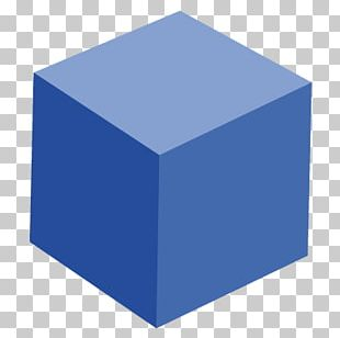 Cube Geometric Shape Geometry PNG