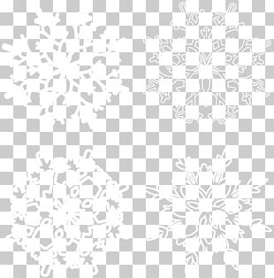 Mandala Sacred Geometry Symbol Religion PNG