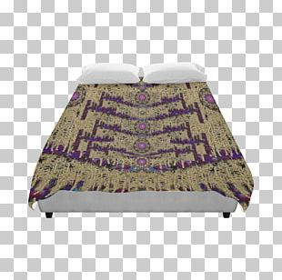 Mattress Bed Frame Couch PNG