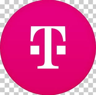 Pink Area Text Symbol PNG
