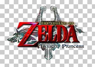 The Legend Of Zelda: Twilight Princess HD The Legend Of Zelda: Ocarina Of Time Princess Zelda The Legend Of Zelda: Skyward Sword PNG
