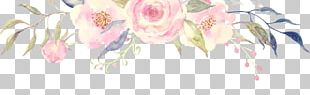 Floral Design Watercolor Painting Flower Drawing /m/02csf PNG