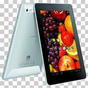 华为 Mobile Phones Huawei MediaPad T1 8 0 LTE Huawei MediaPad T3 10