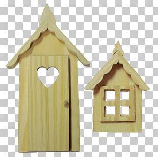 Paper Window Wood Loisir Crxe9atif Painting PNG