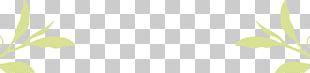 Graphic Design Brand Leaf Pattern PNG