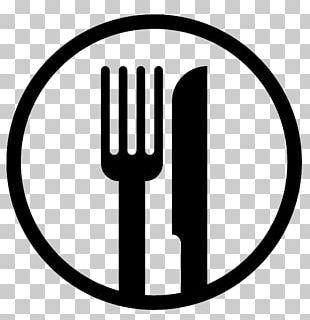 Italian Cuisine Cafe Restaurant Computer Icons Menu PNG