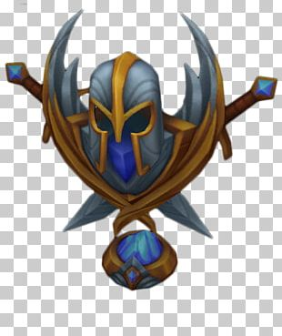 League Of Legends Video Games Wiki Riot Games PNG