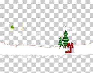 Christmas Tree Christmas Ornament Desktop Sky Font PNG