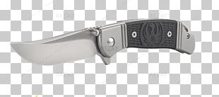 Columbia River Knife & Tool Blade Weapon Columbia River Knife & Tool PNG