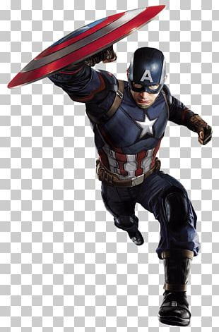 Captain America Iron Man United States Marvel Cinematic Universe PNG