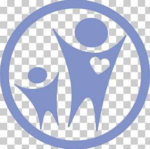 Community Service United States United Way Worldwide Family PNG