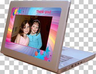 Frames Multimedia PNG