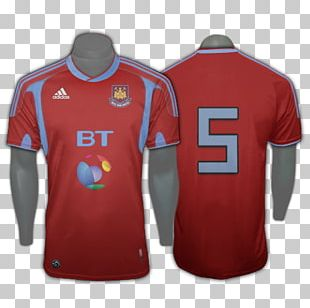Orlando Pirates T-shirt Football Deportivo Toluca F.C. Kit PNG