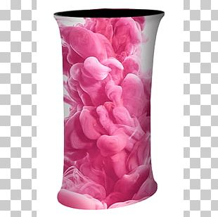 Silk Textile Display Stand Tablecloth Sock PNG