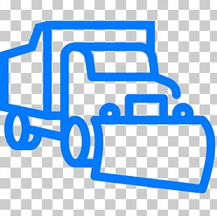 Snowplow Lanz Bulldog Plough Tractor Snow Removal PNG