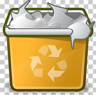 Trash Tango Desktop Project KDE Plasma 4 Desktop Environment Directory PNG