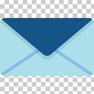 Computer Icons Envelope PNG