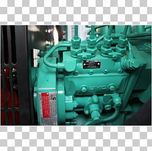 Engine Metal Machine PNG