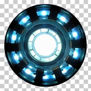 Iron Man Edwin Jarvis Nuclear Reactor Marvel Comics Marvel Cinematic Universe PNG