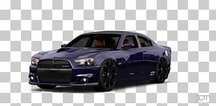 Personal Luxury Car Sports Car Hennessey Performance Engineering Dodge PNG