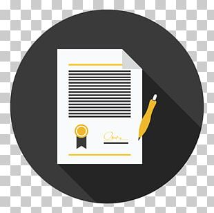 Computer Icons Business Service License PNG